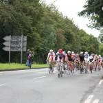 Sparkassen Giro 2011