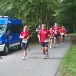 Marathon Bielefeld